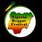 https://nigeriareggaefestival.com/wp-content/uploads/2018/01/logo.png