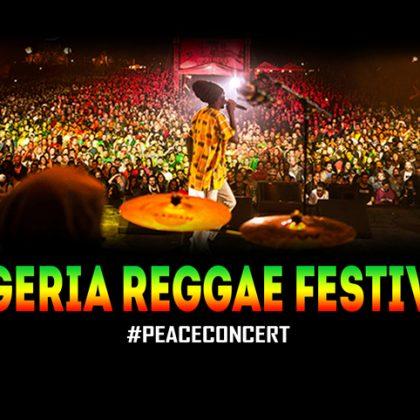 https://nigeriareggaefestival.com/wp-content/uploads/2018/02/SLIDE1.jpg