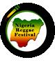 Nigeria Reggae Festival