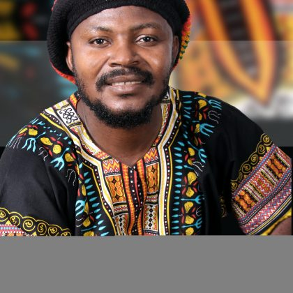https://nigeriareggaefestival.com/wp-content/uploads/2018/04/IMG_0524.jpg