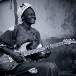 Sista Sen - Cameroon